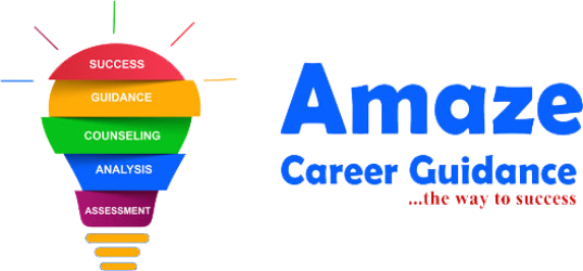 Amaze Career Guidance
